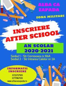 alba-ca-zapada-flyer-afterschool